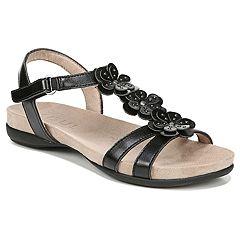 SOUL Naturalizer Alivia Women's Sandals
