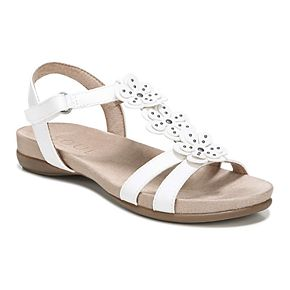 SOUL Naturalizer Alivia Women's Sandals