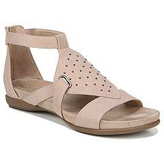 SOUL Naturalizer Avonlee Women's Shield Sandals