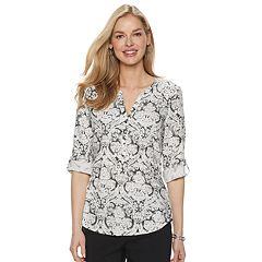 faf6401ba189eb Womens Croft   Barrow Shirts   Blouses - Tops