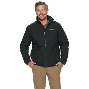 Men's Columbia Northern Bound Jacket