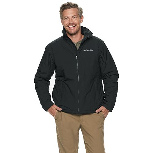 Men's Columbia Northern Bound Jacket