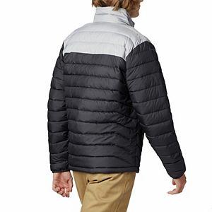 Men's Columbia Powder Lite Jacket