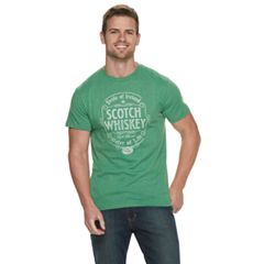 Men's SONOMA Goods for Life™ St. Patrick's Day Graphic Tee