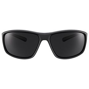 Men's Nike Adrenaline Polarized Sunglasses