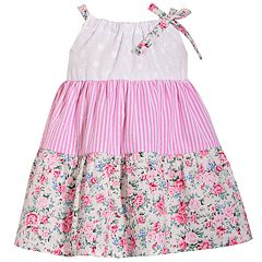 8a26ca03c Girls Bonnie Jean Baby Clothing   Kohl's