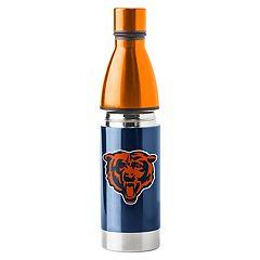 Boelter Chicago Bears Universal Water Bottle