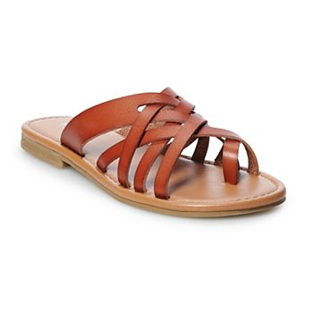 SONOMA Goods for Life Colette Women's Sandals