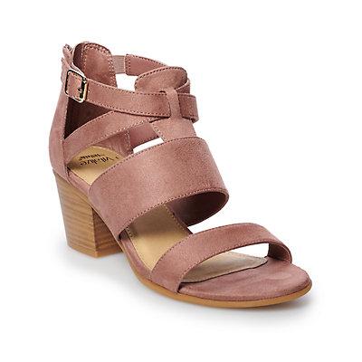 SONOMA Goods for Life? Corinne Women's Sandals