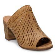 SONOMA Goods for Life? Foundry Women's Slide Heels