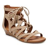 SONOMA Goods for Life? Madeleine Women's Wedges