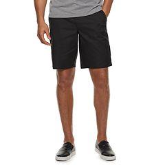 Men's Apt. 9® Hybrid Tech Performance Shorts