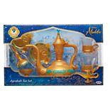 Disney's Aladdin Arabian Inspired Tea Set