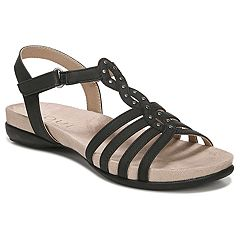 SOUL Naturalizer Acadia Women's Sandals