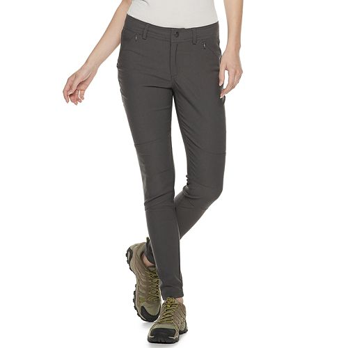 Women's Hi-Tec Antler Skinny Stretch Pants