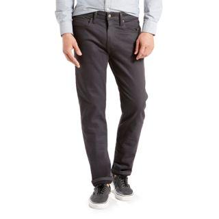 Men's Levi's® 502? Regular Taper-Fit Stretch Jeans