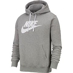 Men's Nike Hoodies | Kohl's
