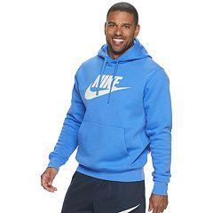 nike hoodie 20$