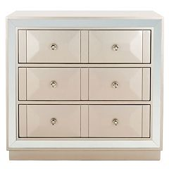 Safavieh Sloane 3-Drawer Dresser