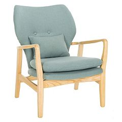 Safavieh Tarly Accent Chair