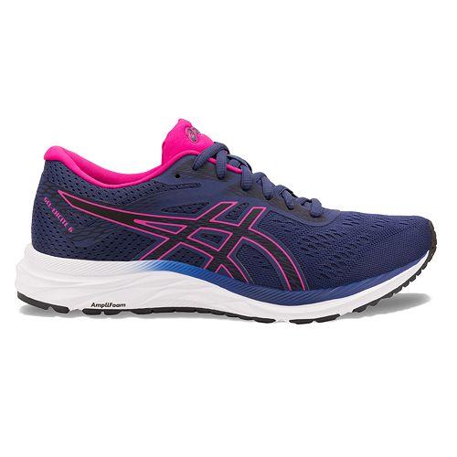 25cbadcf268cc ASICS GEL-Excite 6 Women's Running Shoes