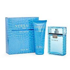 Versace Eau Fraiche Men's Gift Set