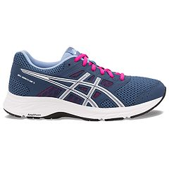 caf49593e6e ASICS GEL-Contend 5 Women s Running Shoes