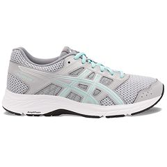 ASICS GEL-Contend 5 Women s Running Shoes cf6889deadd87