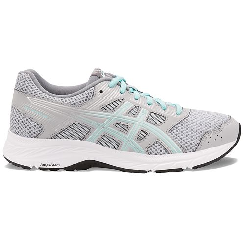 timeless design a8e26 48cd4 ASICS GEL-Contend 5 Women's Running Shoes