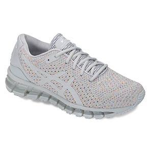 huge selection of 8d62a 1fc1a ASICS GEL-Quantum 360 4 Women's Running Shoes