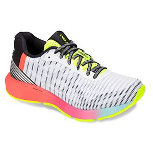 the latest 70c1e 110db ASICS DynaFlyte 3 LiteShow Women's Running Shoes