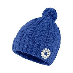 Women's Nike Kentucky Wildcats Pom Beanie