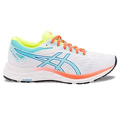 ASICS GEL-Excite 6 SP Women's Running Shoes