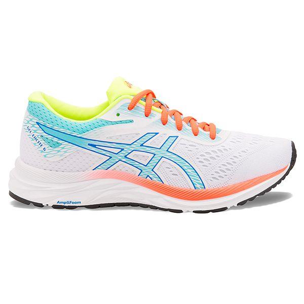 Locomotora bebida camino  ASICS GEL-Excite 6 SP Women's Running Shoes