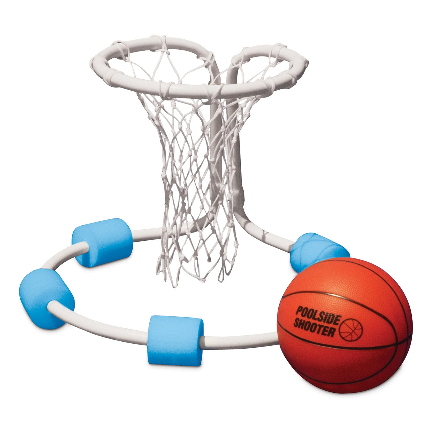 Game on closeouts sporting goods - Game On Closeouts Sporting Goods 50