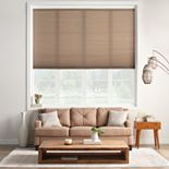 "SONOMA Goods for Life? Cordless Light Filtering Cellular Shade - 48"" Length"