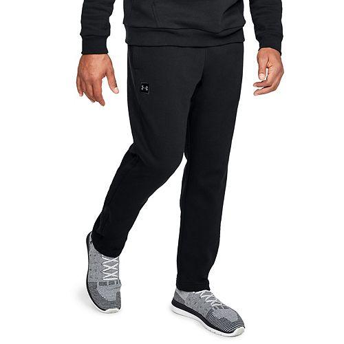Men's Under Armour Active Pants