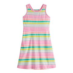 c1b5428f4a805 Girls Jumping Beans Kids Little Kids Clothing | Kohl's