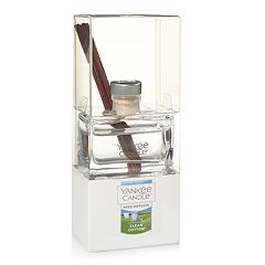 Yankee Candle Clean Cotton Mini Reed Diffuser