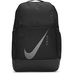 91201aedbac Nike Brasilia Medium Training Backpack