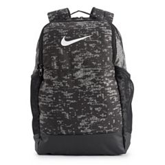 9995e5464 Nike Brasilia Medium Training Backpack