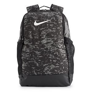 065437059b522 Nike Brasilia XL Backpack