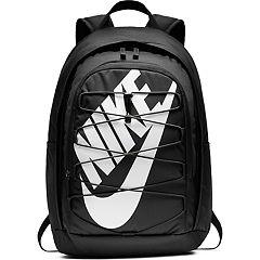 new arrival 3c618 4e491 Nike Hayward 2.0 Backpack