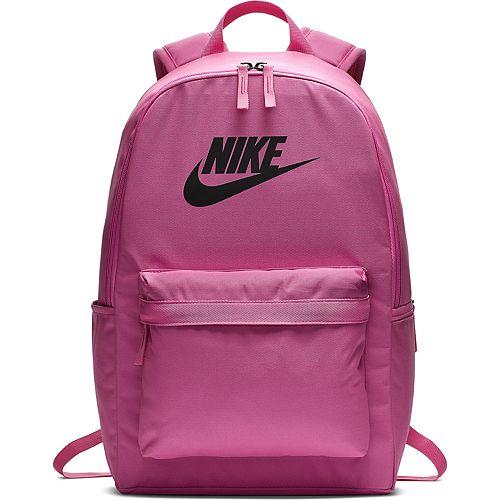 Nike Heritage 2.0 Backpack
