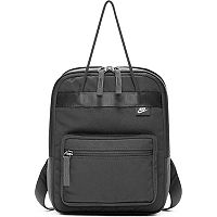 Deals on Nike Tanjun Mini Backpack BA6098
