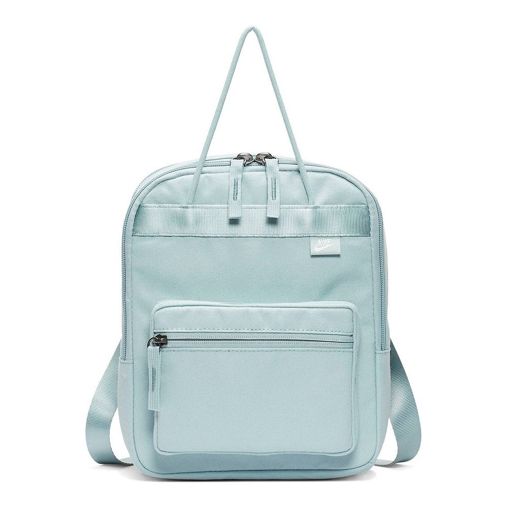 Nike Tanjun Mini Backpack