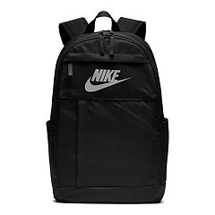 7073139e942 Nike Elemental 2.0 Backpack