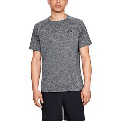 f6e13aae Men's Under Armour Tech Tee