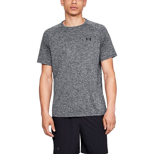 Men's Under Armour Tech 2.0 Short Sleeve Tee