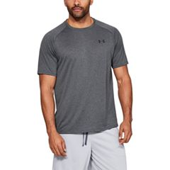 fd300cf18 Men s Under Armour Tech Tee